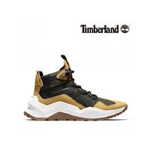 Timberland Men Madbury Hiker Outdoor Boots Size 5-12 TB0A42Q6A581 / A42Q6