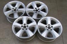 Alufelgen Satz original BMW X5 E70 19 Zoll Styling 212 6772245 (MK02121603)