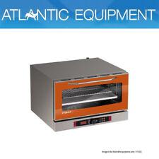 Combi Oven FDE-903-HR Primax Fast Line Combi Oven