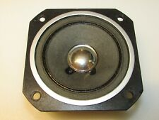 Pioneer Cs-E7000 Replacement Tweeter Speaker-Vgc-8 Ohm-Ec-150541