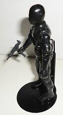 Display Stand for 3.75 inch G. I. G I JOE  or Star Wars Action Figure