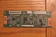 13Y _ S 60 tvamb 4C2LV0.0 Toshiba 40L1333DB T-CON BOARD
