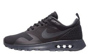Nike Air Max Tavas NEU 43 9.5 Rare Herren Schuhe Sneaker Off White Supreme Hype