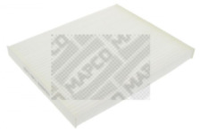 Filter, Innenraumluft MAPCO 65473 für HYUNDAI KIA
