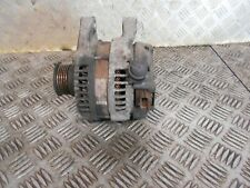2003-2010 GENUINE FORD C-MAX CMAX 1.6 DIESEL ALTERNATOR