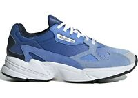 Adidas Falcon EE5104 Women Shoes Size 6.5 New