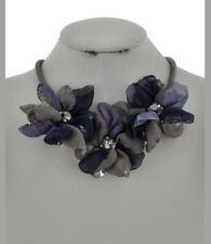 MARNI H&M Flower  Necklaces