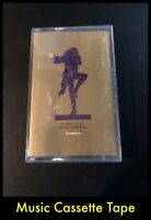 20 Years of Jethro Tull: Flawed Gems (Dusted Down) Vol. 3 Cassette Tape ZT1/3