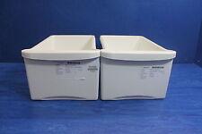 Daewoo Fridge and Freezer Parts and Accessories   eBay