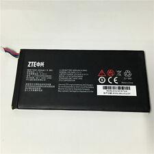 Li3740T42P5hC66050 - Original 4000mAh for ZTE T98 V9S
