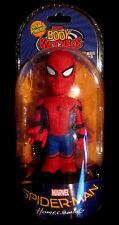 SPIDER-MAN HOMECOMING - Body Knocker - Wackelfigur / Solar Powered