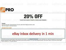 More About eBay Coupons