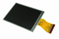 Nikon Coolpix L24 REPLACEMENT LCD DISPLAY REPAIR PART