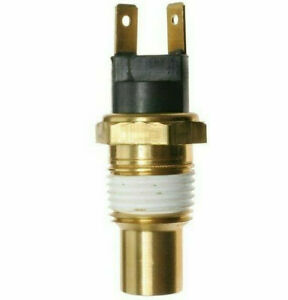 NEW OEM STANDARD TEMPERATURE SENDER W/ LIGHT For BUICK CHEVROLET DODGE GMC TS15