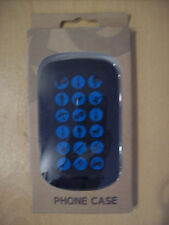 Étui Coque Téléphone Bold 9900 neuf et emballé