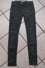 C&A - Clockhouse Jeans Hose Gr. 34 - 152/158