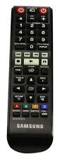 New Genuine OEM Samsung Remote Control AK59-00167A
