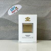 Creed Milleseme Imperial Eau De Parfum Spray For Unisex 1.7 Oz Brand New in BOX