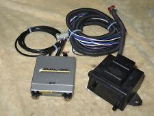 BLITZ DUAL SBC Spec R Boost Controller wrx sti s14 s15 r32 r33 dsm mr2 z32 supra