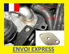 Joint kit SUPPRESSION VANNE EGR AUDI A3 1.9 TDI 2.0 TDI 1.4 tdi 2.5 tdi VW SEAT