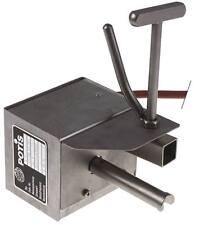 Potis Getriebemotor für Döner-/Gyrosmesser Döner-/Gyrosmesser 12V 0,96W DC