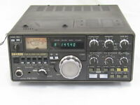 [ For Parts ] KENWOOD TRIO TS-780 144/430MHz all mode 10W Transceiver Rare