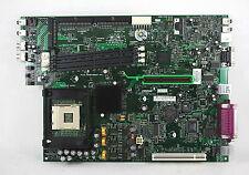 HP COMPAQ EVO D500 SFF Desktop Scheda Madre Scheda Di Sistema 253219-002 277499-001