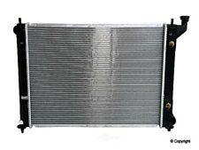 Radiator fits 2008-2010 Scion tC  WD EXPRESS