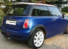 MINI ONE COOPER S REAR ROOF SPOILER NEW-LOOK tuning-rs.eu