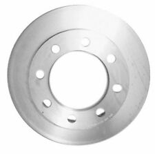 Aimco 5352 Front Disc Brake Rotor