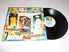 "SAVAGE PROGRESSO-LA MIA ANIMA unwraps STASERA - 1984 UK 2-TRACK 12"" VINILE SINGOLO"