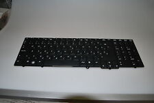 HP (613386-211) Tastatur