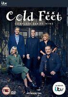 COLD FEET: SERIES 9 [DVD][Region 2]