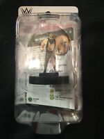 WWE HeroClix ~ Preorder Trish Stratus Expansion Pack ~ Ships Oct