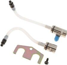 92-95 S10 BLAZER ASTRO 4.3 V6 CMFI FUEL INJECTOR FEED AND RETURN LINE KIT 55163
