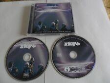 Sky - Sky 4 : Forthcoming (CD+DVD 2015)