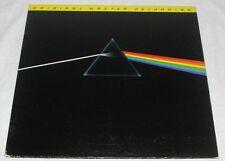 MFSL - Pink Floyd - Dark Side of the Moon  -- Original Master Recording