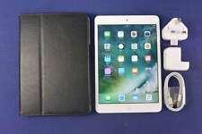 Apple iPad Mini 2 rétine 32 go silver wifi & BT (UK VAT INC) Grade B, 2423