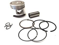 39MM PISTON KIT 50CC  49CC BAJA QUAD DIRT BIKE BA49 BA50 DR49 DR50 ATV PIT BIKE