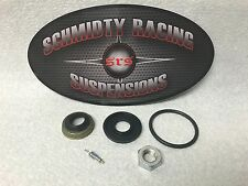 BOMBARDIER DS 650 BAJA-X REAR SHOCK KYB REBUILD SEAL-KIT DS650 S.R.S