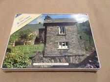 John Hinde The Lake District UK Six Assorted Souvenir Tablemats Place Mats New