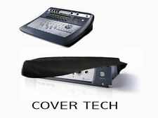Digidesign 002 / 003 Custom WaterProof Dust Cover