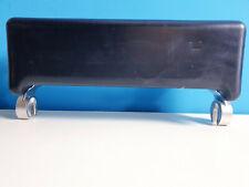 Maquet 1150.32AO OP Tisch Verlängerung Anbauplatte