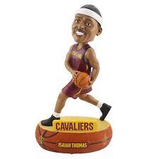 Isaiah Thomas Boston Celtics Baller Special Edition Bobblehead NBA