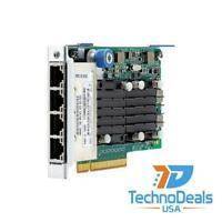 HPE 761874-B21 Smart Array P840/4GB FBWC 12GB 2-Port SAS Controller