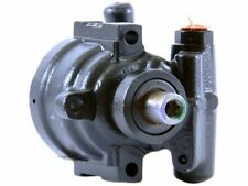 For 2000 Saturn LS2 Power Steering Pump AC Delco 14653GR 3.0L V6