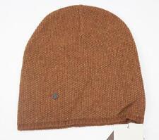 AUTH Gucci Men/Women Unisex Cashmere Hat XL