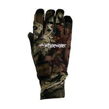 1277 Whitewater Lightweight Insulated Rainblocker Glove XL/XXL Infinity Camo