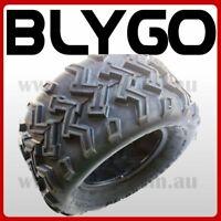 """QIND 4PLY 22 X 11 - 10"""" inch Rear Tyre Tire 200cc 250cc Quad Dirt Bike ATV Buggy"""