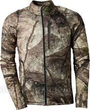 Cabela's Mens Instinct Zonz Backcountry Active Full-Zip Windproof Hunting Jacket